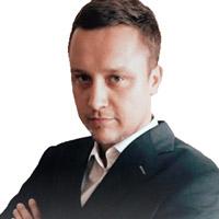 Marcin Czajka