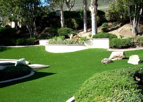 grama sintetica em jardim de inverno : grama sintetica em jardim de inverno:paisagismo, grama sintética, paisagismo, jardim, jardim de inverno