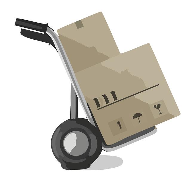 empresa-especializada-em-mudança-residencial-caixa-empacotar