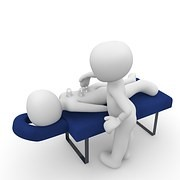 clínica- fisioterapia- em – Higienópolis -tratamento