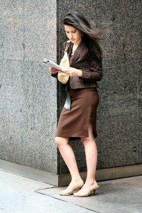 916d2d5939 Diferenciais e aplicações de saia social personalizada