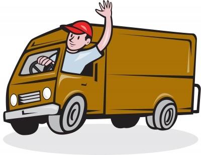caminhão-de-mudanças-em-saúde-caminhão
