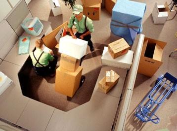 empresas-de-mudanças-corporativas-serviço-desmontagem-transporte