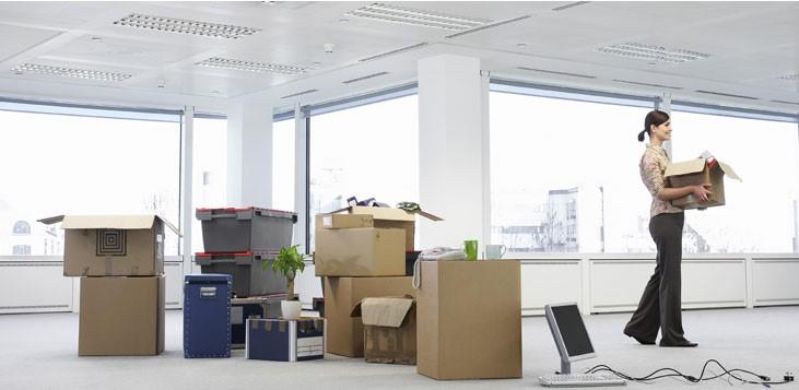mudanças-corporativas-reorganização-montagem