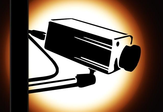 guarda-moveis-vila-mariana-segurança-câmera