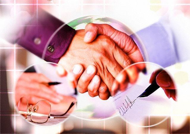 contratos-empresario-pequenas empresas