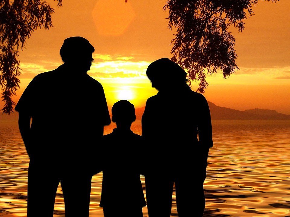 advogado de adoção de criança – família – criança