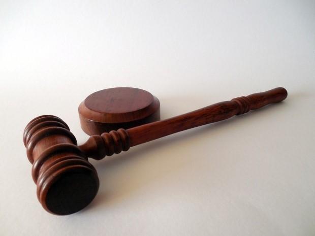 advogado-trabalhista-sao-paulo-juriscicao-tribunal