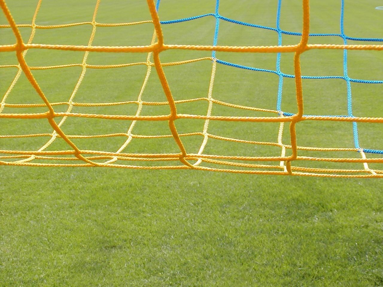 compra de grama sintética para quadra society – futebol-grama