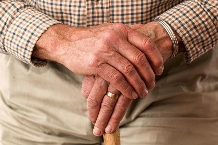 fisioterapia-neurologica-em-higienopolis-homem-idoso