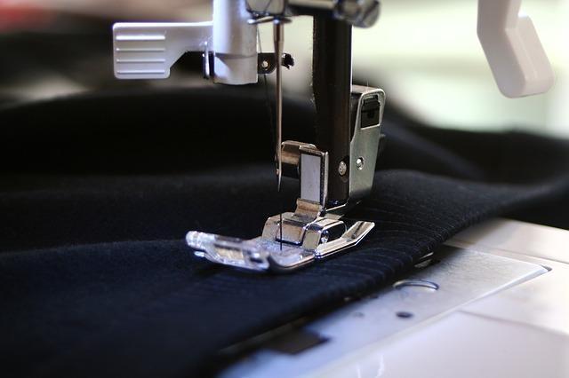 7aae9b8a7a Diferenciais e aplicações da fábrica de uniformes