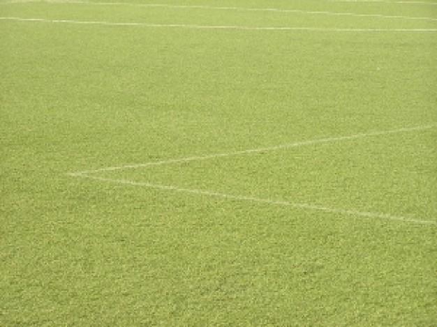 placa-de-grama-artificial-gramado-campo