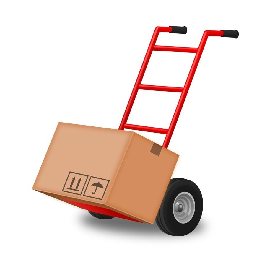 emrpesa-de-mudancas-corporativa-vila-nova-conceicao-transporte-caixa