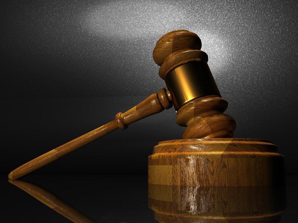 advogado civil –pessoas – sociedade