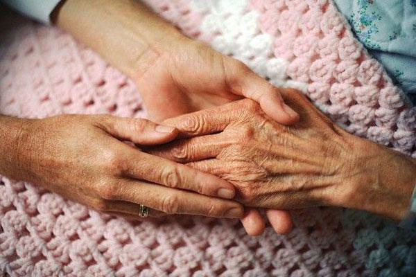 fisioterapia-domiciliar-em-Sao-Paulo-geriatrica-idosos-personalizado