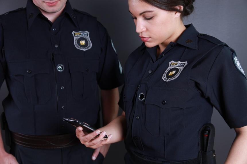 337b79aac7 Diferenciais e aplicações para a confecção de uniformes para empresas