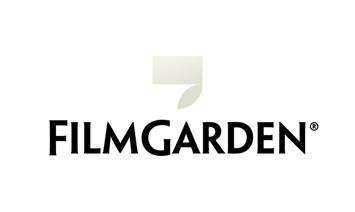 FilmGarden Sp. z o.o.