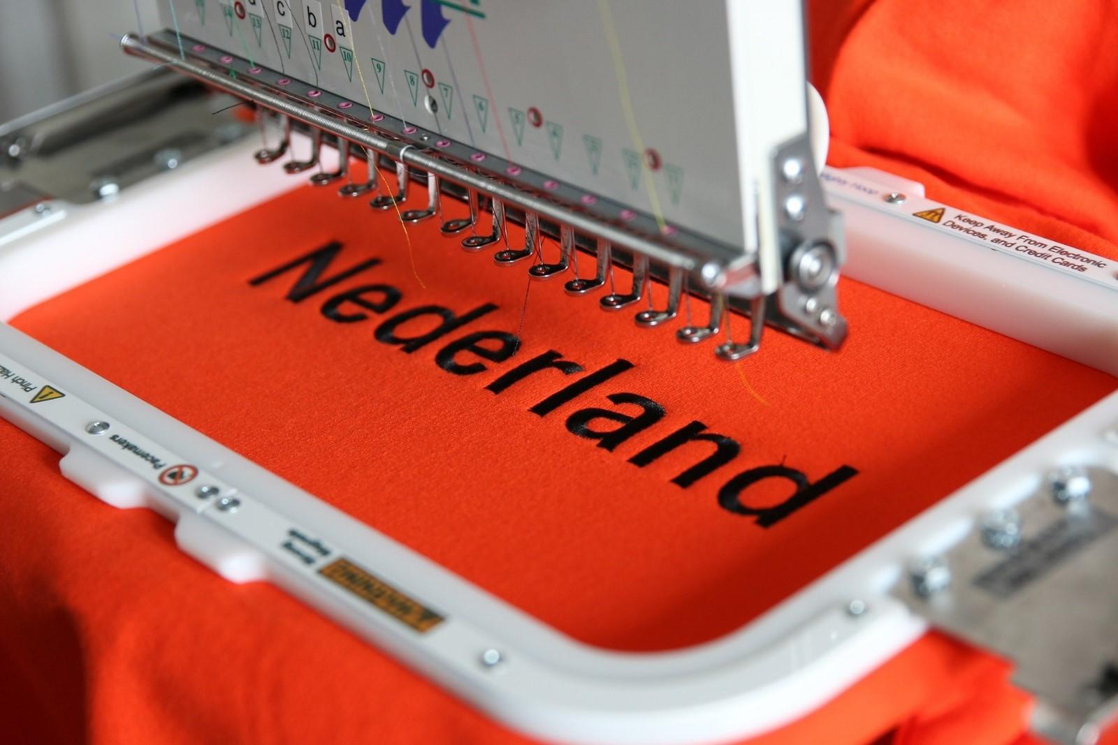 confecção-de-camisetas-personalizadas-qualidade-produção