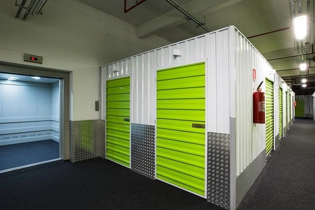 guarda-móveis-armazenamento-boxes