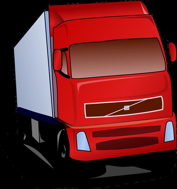 Transporte-cargas –leves-pesadas