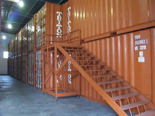 guarda-móvel-armazenamento-boxes