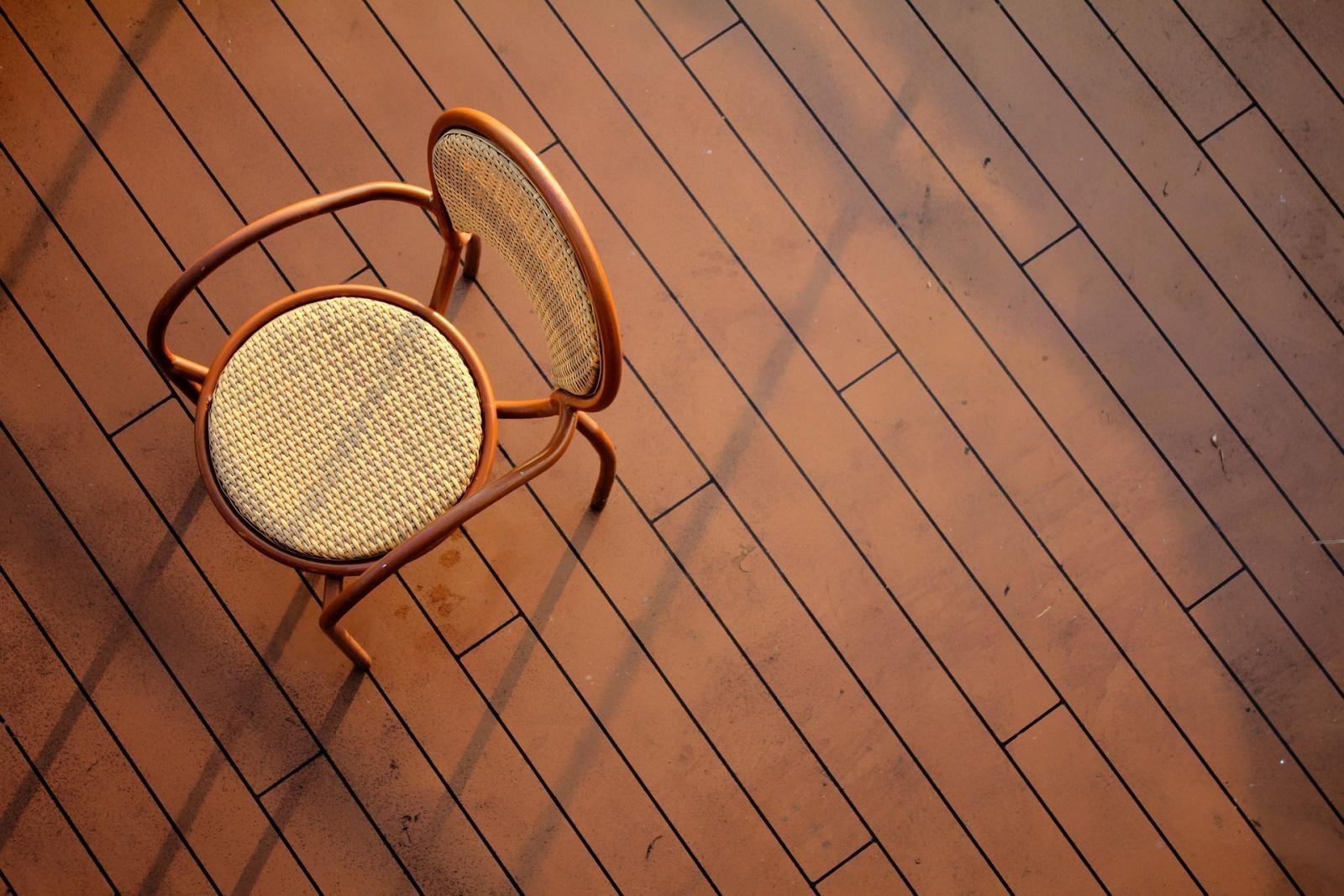 Adesivo De Fogo Para Carros ~ Retaprene Adesivos para piso de madeira