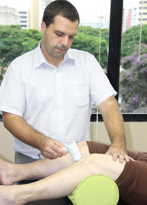 fisioterapia-esportiva-em-higienopolis-hipertermia-maos