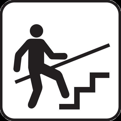 corrimão-inox-segurança-acessibilidade
