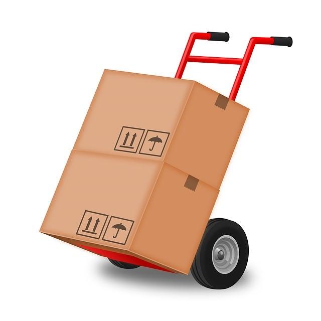 mudanças-residenciais-carrinho-caixa