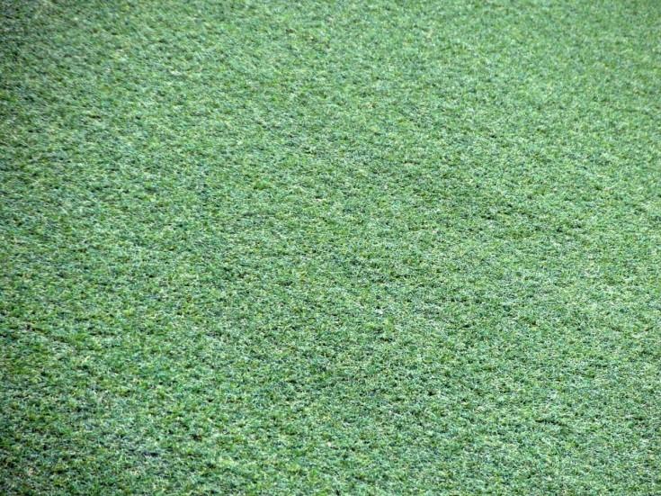 grama sintética-grama-manutenção
