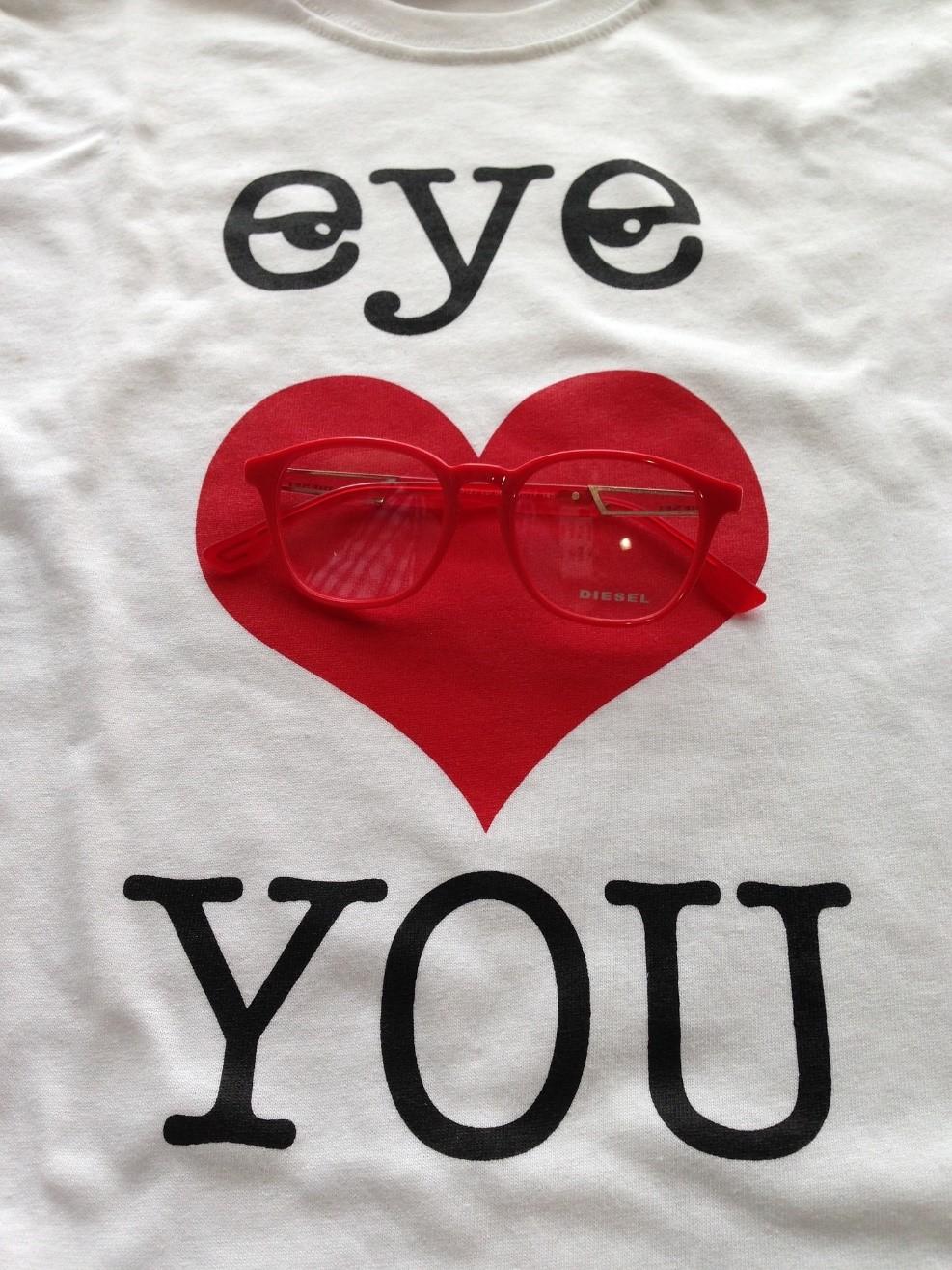 quanto custa confecção de camisetas personalizadas Capão Redondo