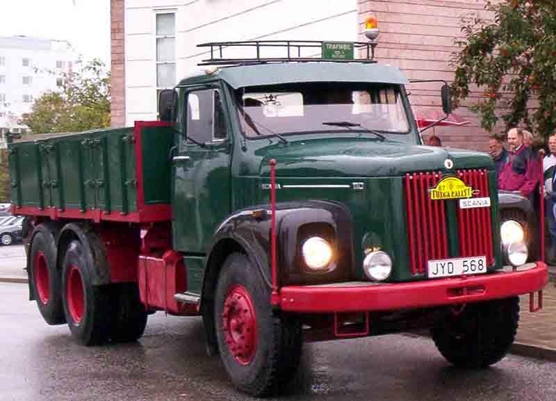 caminhão-de-mudanças-em-saúde-caminhão-barato