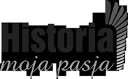Klub Książki Katolickiej - Logo