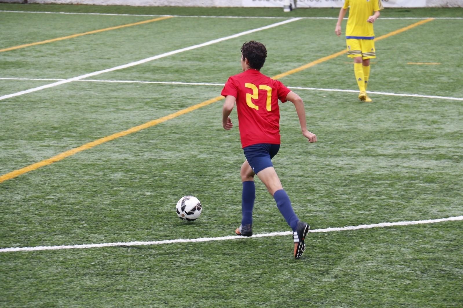 compra de grama sintética para quadra society – futebol-jogo