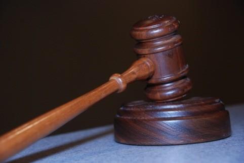 advogado para inventário – direito – símbolo