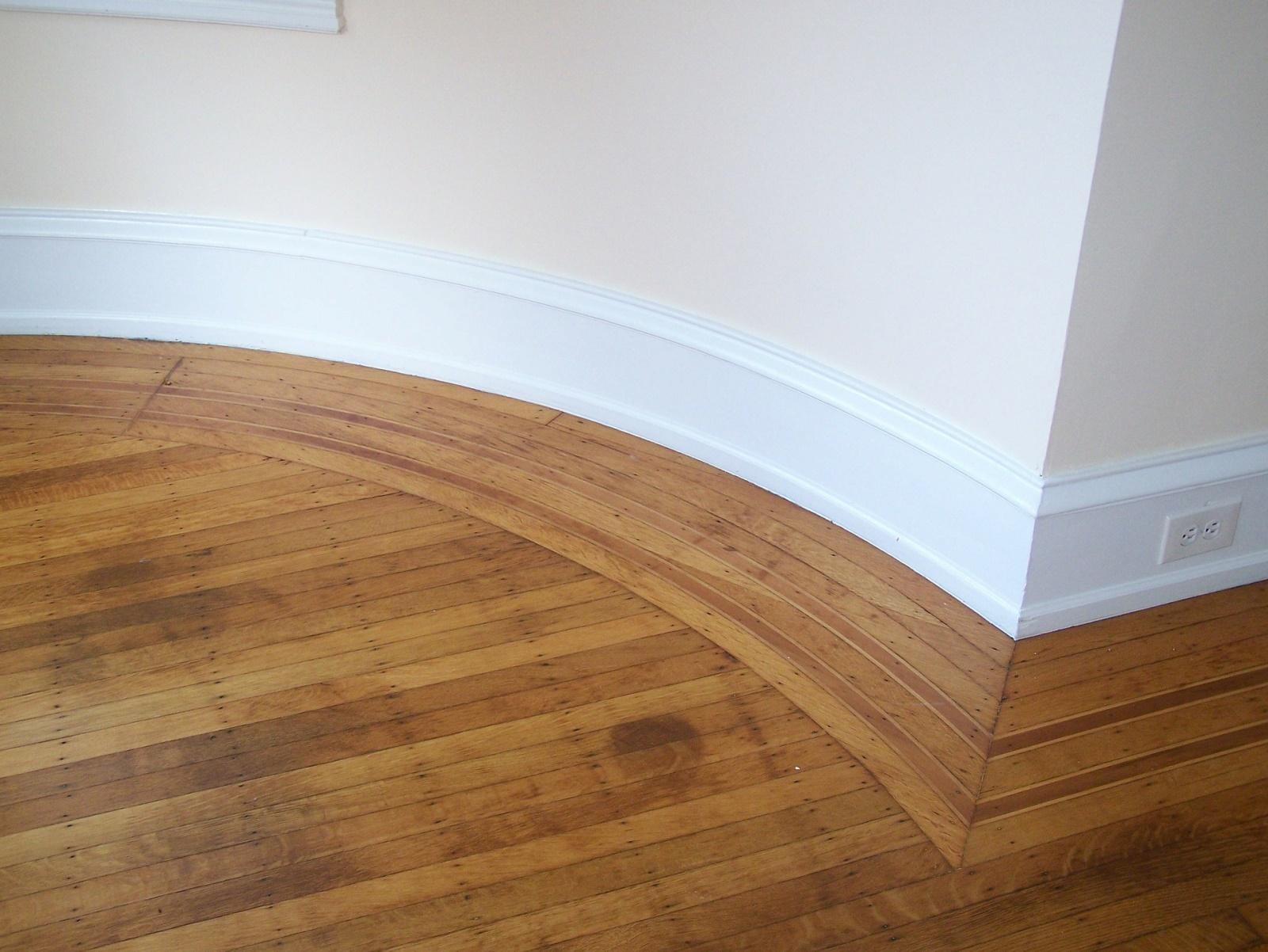 Retaprene Adesivos para piso de madeira