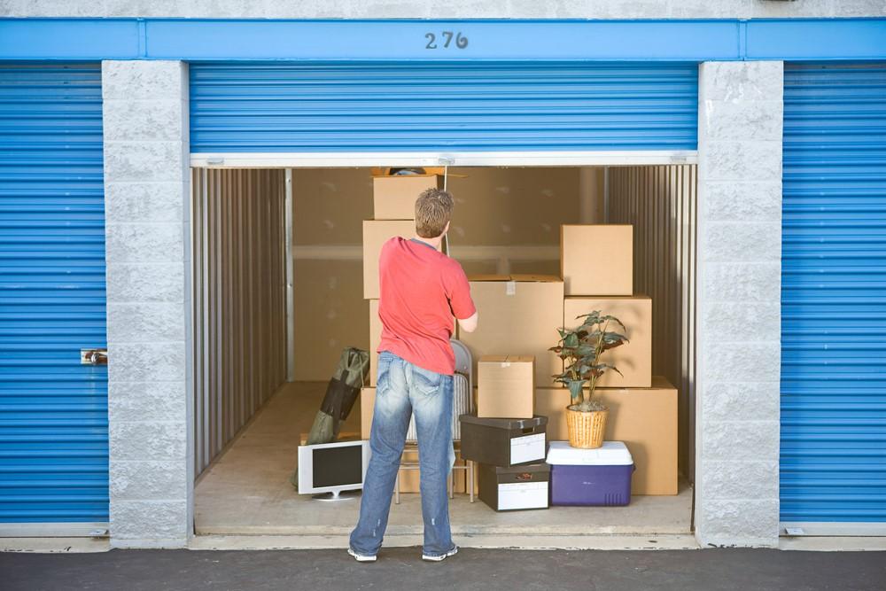 galpões-de-self-storage-armazenamento-móveis