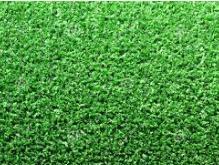 grama sintética-grama-instalação