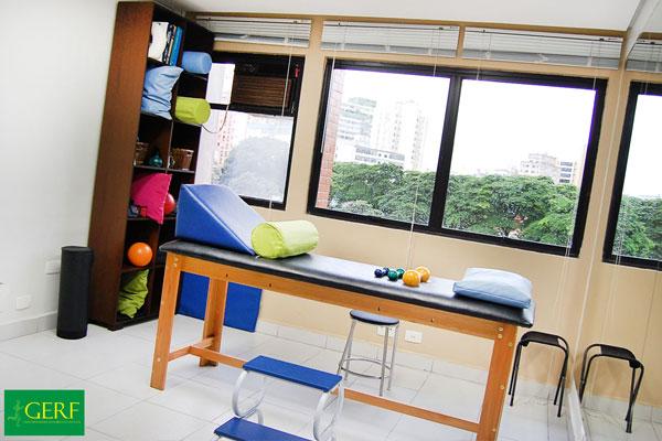 fisioterapia-ortopedica-em-perdizes-terapia-corpo