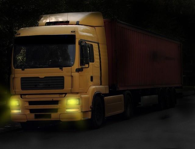 caminhão-de-mudanças-residenciais-caminhão-mudança