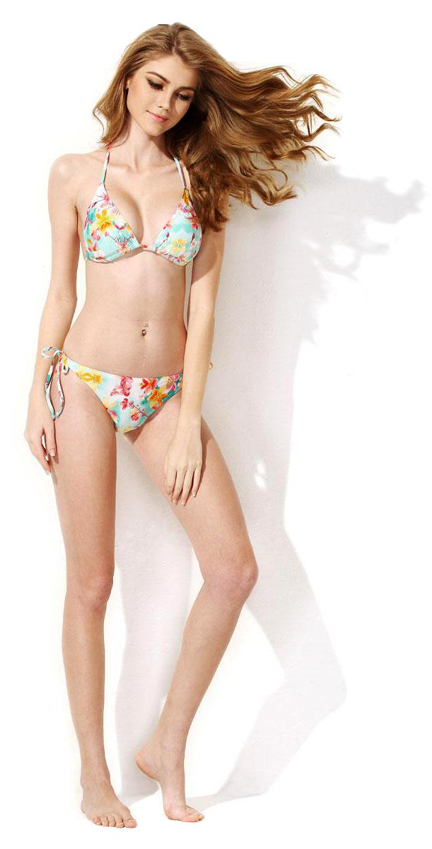 похудение снижает холестерин