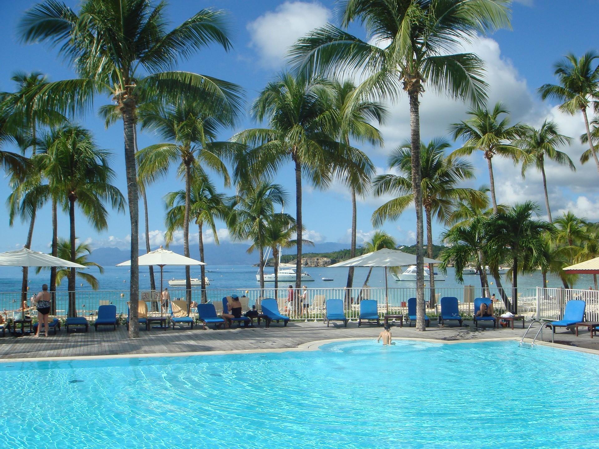 Retaprene impermeabilizante para piscina - Impermeabilizantes para piscinas ...