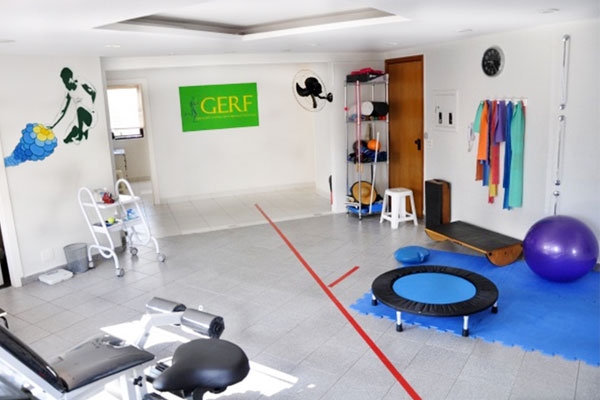 fisioterapia-ortopedica-em-perdizes-sao-paulo-vista-bairro