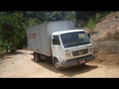 empresa-mudanca-vila-mascote-caminhão-frete