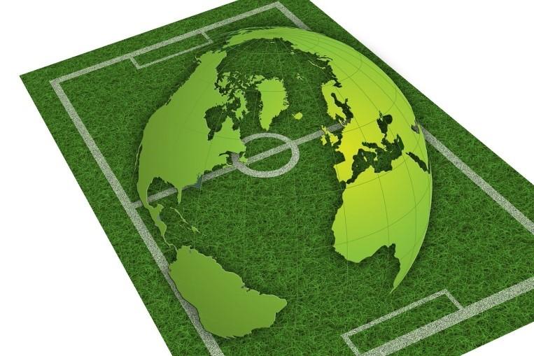 Fábrica-Grama-Sintética-verde-mundial