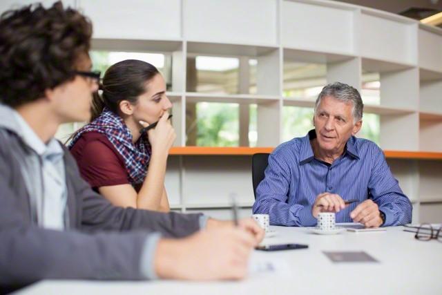 consulta,reunião,escritório