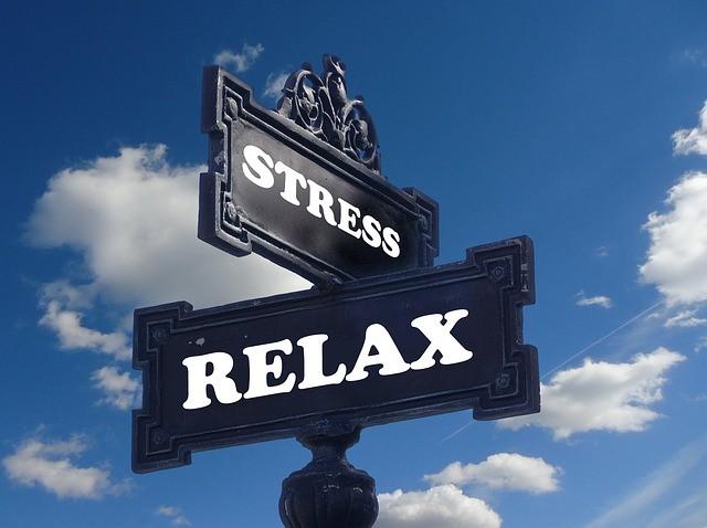 cacminhão-de-mudanças-residenciais-no-stress