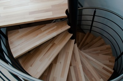 corrimão-aço-inox-segurança-escada